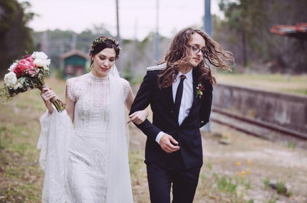 lover-the-label-lace-wedding-dress-rock-n-roll-bride-sydney-photographer30