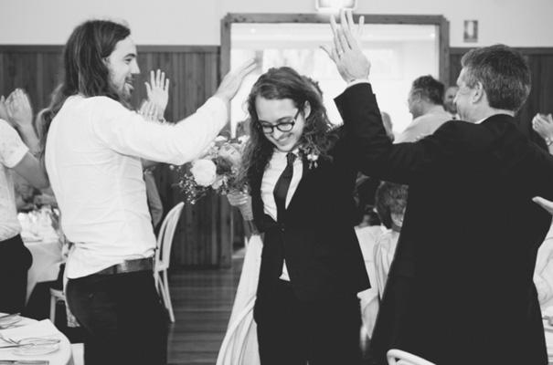 lover-the-label-lace-wedding-dress-rock-n-roll-bride-sydney-photographer31