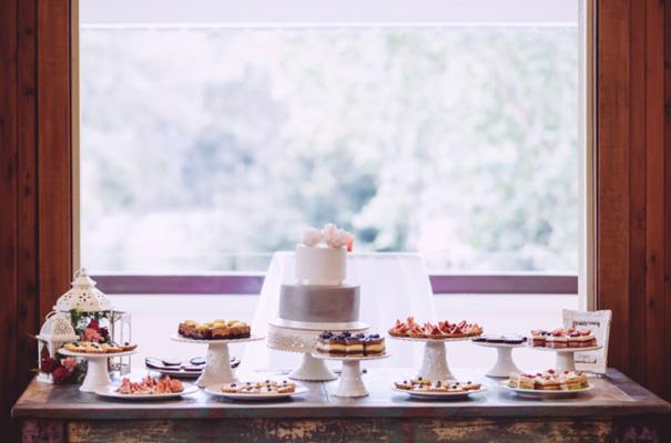 lover-the-label-lace-wedding-dress-rock-n-roll-bride-sydney-photographer32