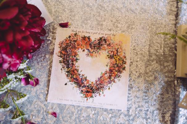 lover-the-label-lace-wedding-dress-rock-n-roll-bride-sydney-photographer33
