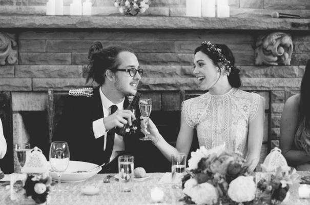 lover-the-label-lace-wedding-dress-rock-n-roll-bride-sydney-photographer34