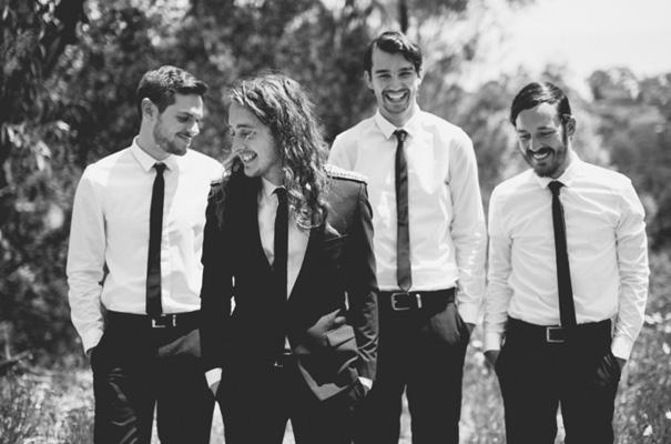 lover-the-label-lace-wedding-dress-rock-n-roll-bride-sydney-photographer4