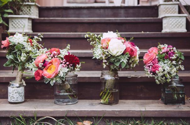 lover-the-label-lace-wedding-dress-rock-n-roll-bride-sydney-photographer8