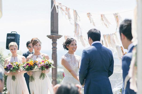 lover-the-label-wedding-dress10
