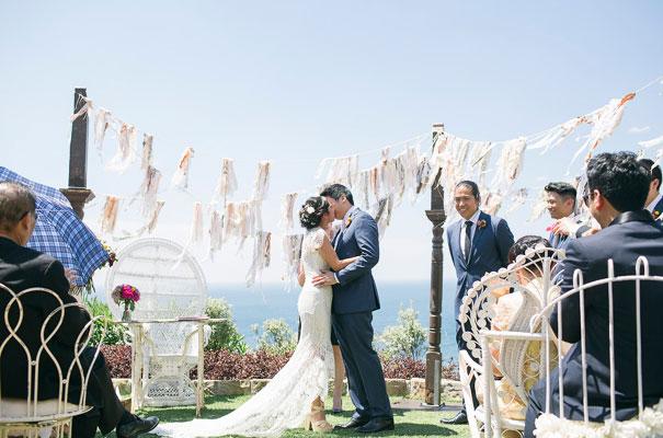 lover-the-label-wedding-dress12