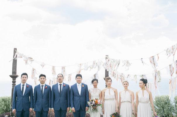 lover-the-label-wedding-dress14