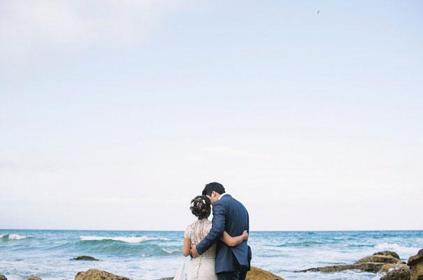 lover-the-label-wedding-dress19