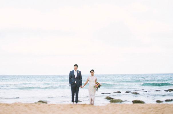 lover-the-label-wedding-dress22