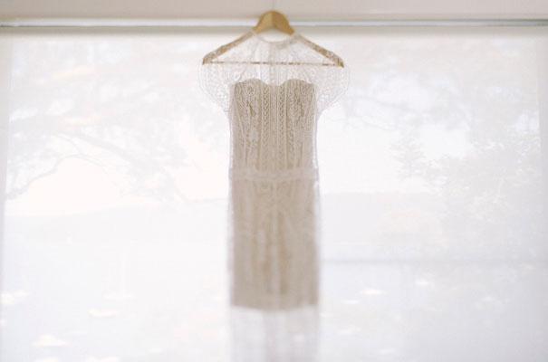 lover-the-label-wedding-dress4