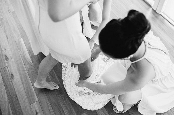 lover-the-label-wedding-dress5