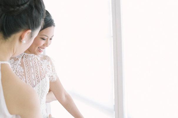 lover-the-label-wedding-dress6