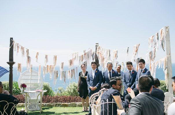 lover-the-label-wedding-dress8