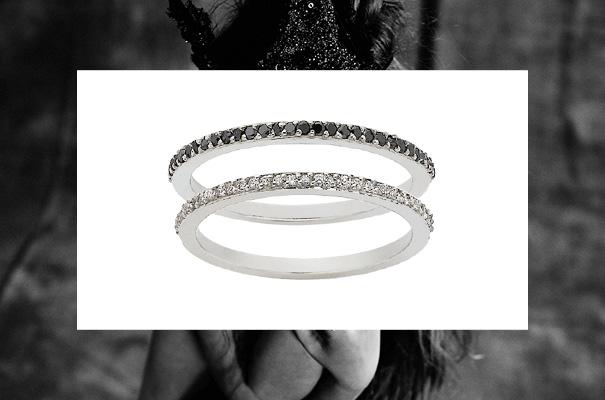 meadowlark-ritual-black-white-diamond-engagement-ring-wedding-band