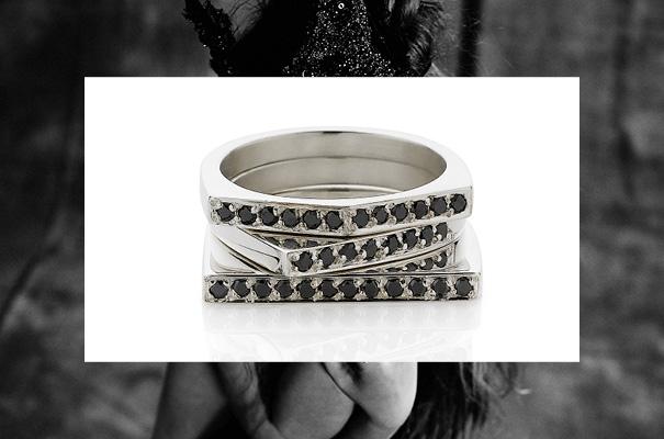 meadowlark-ritual-black-white-diamond-engagement-ring-wedding-band2