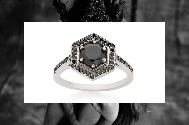 meadowlark-ritual-black-white-diamond-engagement-ring-wedding-band3