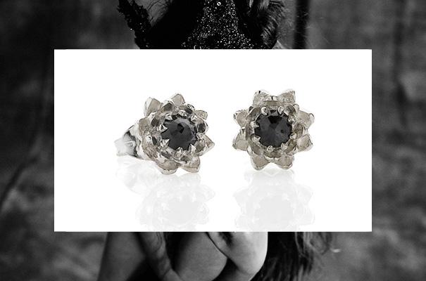 meadowlark-ritual-black-white-diamond-engagement-ring-wedding-band5