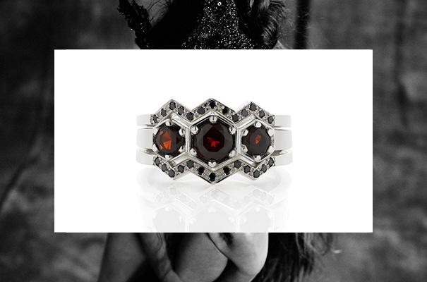 meadowlark-ritual-black-white-diamond-engagement-ring-wedding-band6