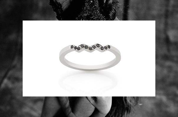 meadowlark-ritual-black-white-diamond-engagement-ring-wedding-band7