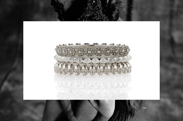 meadowlark-ritual-black-white-diamond-engagement-ring-wedding-band8