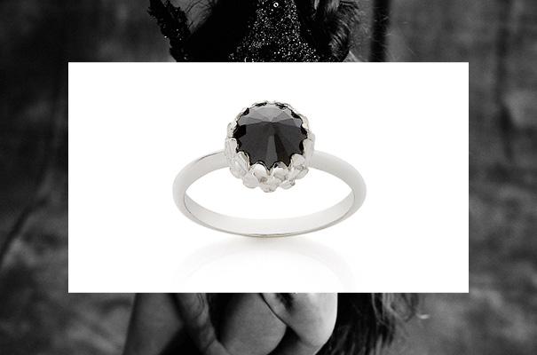 meadowlark-ritual-black-white-diamond-engagement-ring-wedding-band9