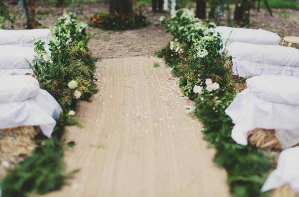 melbourne-wedding-twilight-vera-wang-green-styling-candlelight-inspiration11