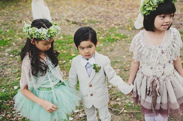 melbourne-wedding-twilight-vera-wang-green-styling-candlelight-inspiration13