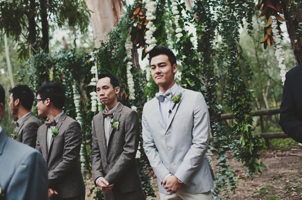 melbourne-wedding-twilight-vera-wang-green-styling-candlelight-inspiration14