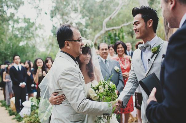 melbourne-wedding-twilight-vera-wang-green-styling-candlelight-inspiration16