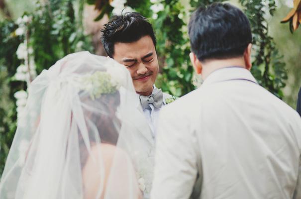 melbourne-wedding-twilight-vera-wang-green-styling-candlelight-inspiration17