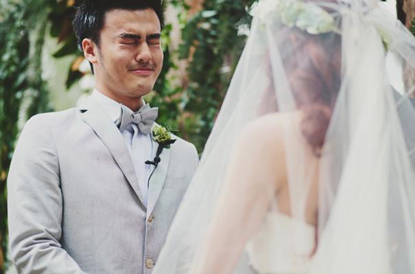 melbourne-wedding-twilight-vera-wang-green-styling-candlelight-inspiration18