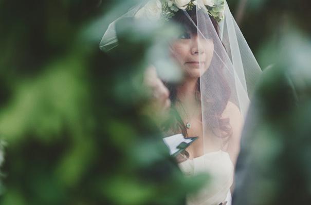 melbourne-wedding-twilight-vera-wang-green-styling-candlelight-inspiration19