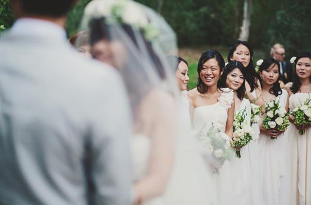 melbourne-wedding-twilight-vera-wang-green-styling-candlelight-inspiration20