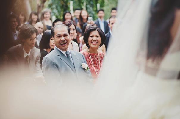 melbourne-wedding-twilight-vera-wang-green-styling-candlelight-inspiration21