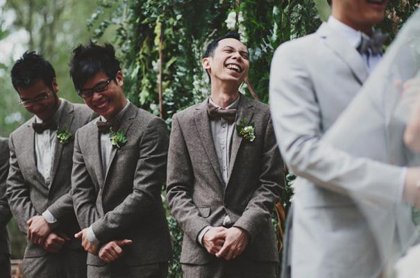 melbourne-wedding-twilight-vera-wang-green-styling-candlelight-inspiration22
