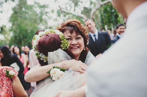 melbourne-wedding-twilight-vera-wang-green-styling-candlelight-inspiration26
