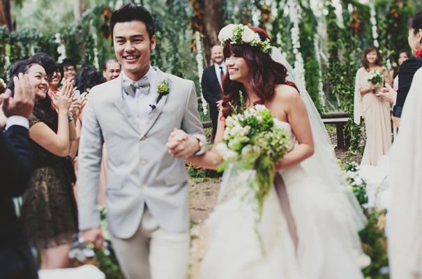 melbourne-wedding-twilight-vera-wang-green-styling-candlelight-inspiration27