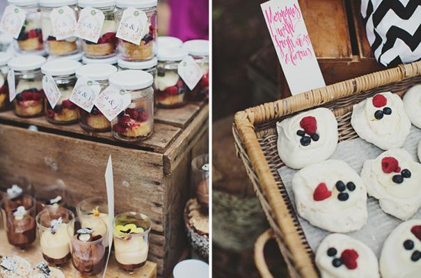 melbourne-wedding-twilight-vera-wang-green-styling-candlelight-inspiration29