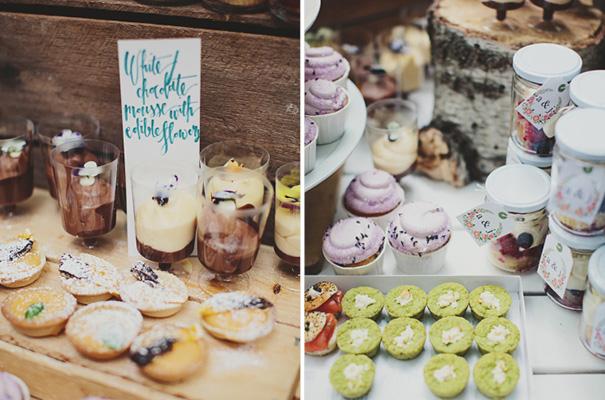 melbourne-wedding-twilight-vera-wang-green-styling-candlelight-inspiration30