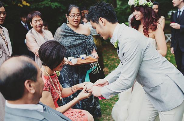 melbourne-wedding-twilight-vera-wang-green-styling-candlelight-inspiration32