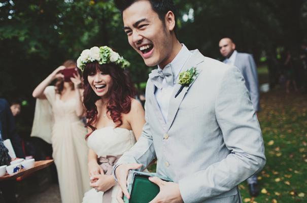 melbourne-wedding-twilight-vera-wang-green-styling-candlelight-inspiration33