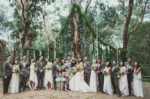 melbourne-wedding-twilight-vera-wang-green-styling-candlelight-inspiration34