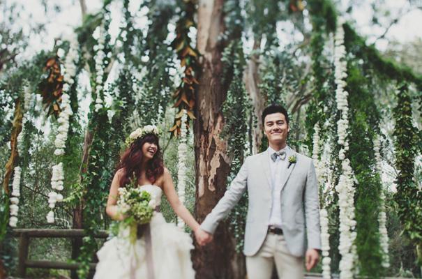 melbourne-wedding-twilight-vera-wang-green-styling-candlelight-inspiration37