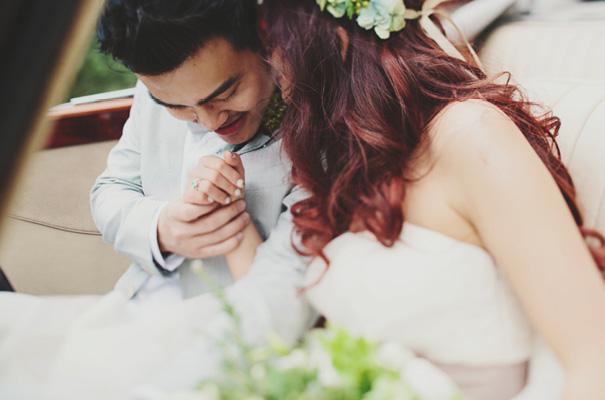 melbourne-wedding-twilight-vera-wang-green-styling-candlelight-inspiration38