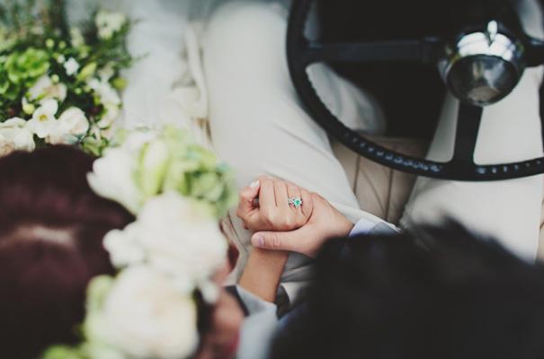 melbourne-wedding-twilight-vera-wang-green-styling-candlelight-inspiration39