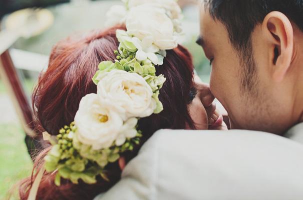 melbourne-wedding-twilight-vera-wang-green-styling-candlelight-inspiration40
