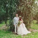 melbourne-wedding-twilight-vera-wang-green-styling-candlelight-inspiration41