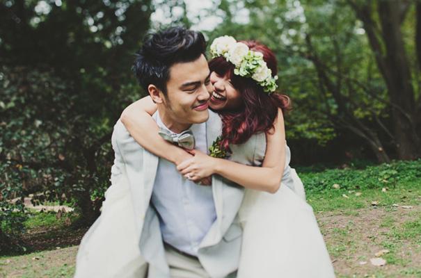 melbourne-wedding-twilight-vera-wang-green-styling-candlelight-inspiration42