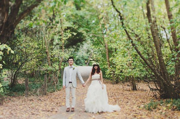 melbourne-wedding-twilight-vera-wang-green-styling-candlelight-inspiration43