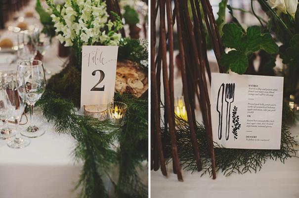 melbourne-wedding-twilight-vera-wang-green-styling-candlelight-inspiration48