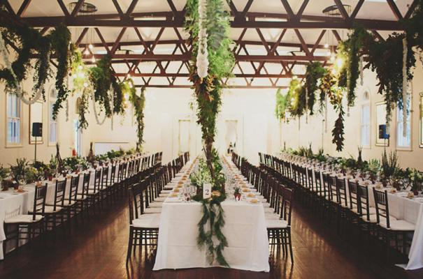 melbourne-wedding-twilight-vera-wang-green-styling-candlelight-inspiration49